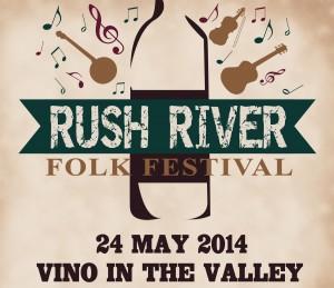 RushRiverFolkFestival03-14 logo FB