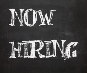 Vino in the Valley - Now Hiring