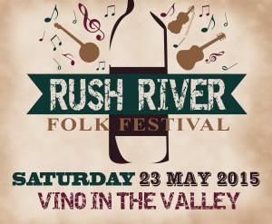 RushRiverFolkFestival02-15 FB