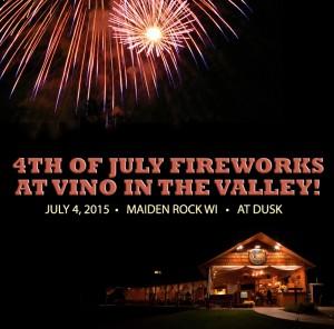 Fireworks2 2015