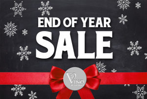 end-of-year-sale-12-16-1
